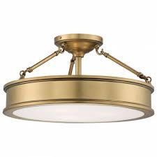 Semi Flush Pendant Lighting Pendant Lights Minka Lavery Harbour Point Three Light Semi Flush