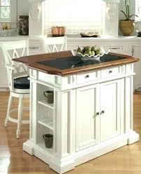 belmont white kitchen island drop leaf kitchen island table 100 images designs bourbon in plan 3
