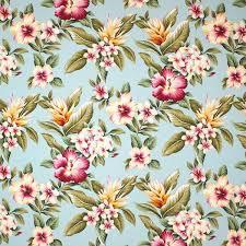 Flower Fabric Design 52 Best Tropical Floral Prints Images On Pinterest Floral Prints