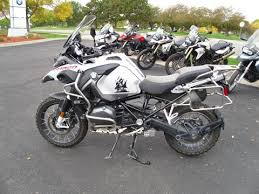 bmw motorcycles of denver current inventory pre owned inventory from bmw of denver motorcycles