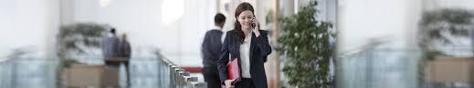 Contactus Title Rogers Enterprise