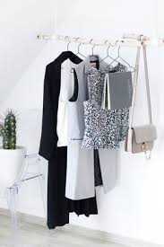 diy garderobe diy garderobe aus birkenstamm wood wood shabby and future