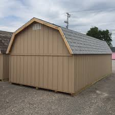 special buy barns by little cottage co ohio barns u0026 sheds