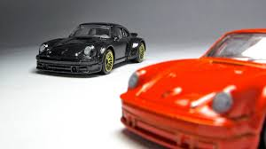 devil z vs blackbird first look 2015 wheels porsche 934 turbo rsr u2026 u2013 the lamley group