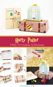 best 25 harry potter craft ideas on pinterest harry potter diy
