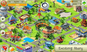 city apk tiny city 2 3 2 apk android casual