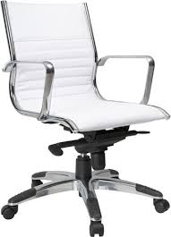 Best Affordable Office Chair Buying Office Chair Cheap Is Very Beneficial Best Computer