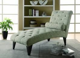 Victorian Chaise Lounge Sofa by Victorian Inspired Modern Chaise Lounge Sofas Home Decorator Shop