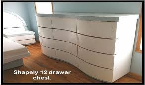 Modern Furniture In New York by Contemporary Bedrooms Custom Bedroom Furniture In New York Ny