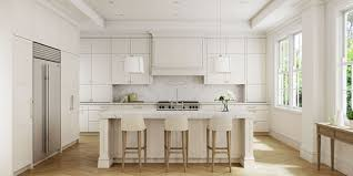 How Do I Design A Kitchen Kitchen Advice What Should I Ask A Kitchen Company