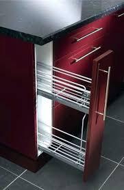 casier rangement cuisine casier bouteille cuisine casier rangement cuisine rangement