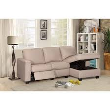 Reclining Sectional Sofas Reclining Sectionals You Ll Wayfair
