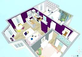 download home design games for pc realistic house design games thecashdollars com