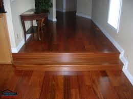 cherry laminate wood flooring flooring design