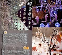 Acrylic Chandelier Beads by Popular Acrylic Chandelier Crystal Buy Cheap Acrylic Chandelier