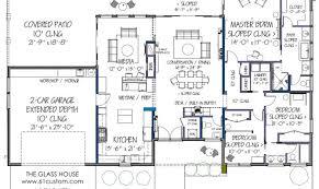 contemporary floor plans 27 pictures houe plans home building plans 81453