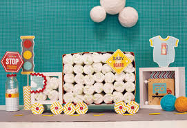 theme baby shower 15 gorgeous baby shower themes parentmap