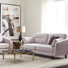 How To Spot Clean A Comforter How To Easily Clean Your White Sofa Overstock Com
