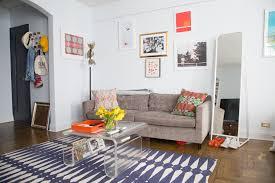 450 square foot apartment unusual inspiration ideas 400 square