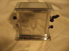 Toastess Toaster Vintage Toaster Toasters Vintage And Art Deco Kitchen