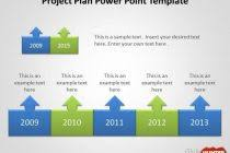 animations for ppt slides animated gifs powerpoint templates