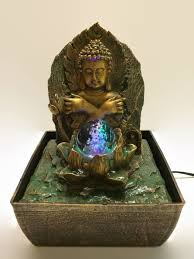 Outdoor Water Fountains With Lights 31 Best Lordbuddhafountains Images On Pinterest Indoor Water