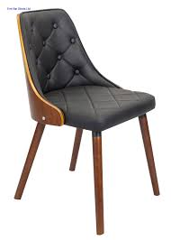 Bentwood Dining Chair Dining Chair Bs 978