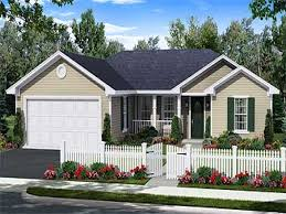 small cottages plans cottage house plans best small one story cottages home ideas homes