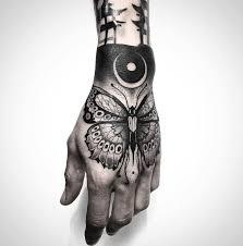 25 best black tattoos ideas on pinterest forest tattoo arm