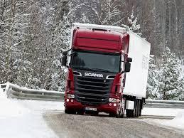 scania trucks scania truck many type scaniatruck truck scania vehicle