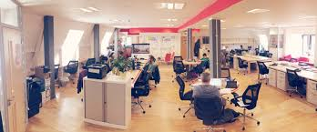 top 27 edinburgh coworking spaces for your startup invoiceberry blog