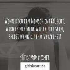 verzeihen sprüche mehr sprüche auf www girlsheart de enttäuschung verzeihen