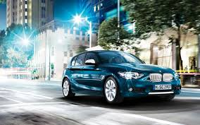 bmw 1 series demo models for sale bmw 1 series auckland city bmw used demo bmw vehicles