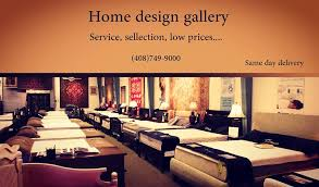 home design gallery sunnyvale home design gallery home