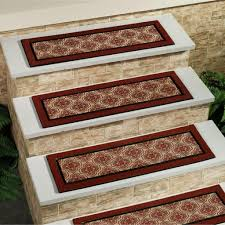 Stairs Rugs Cute Carpet Stair Treads With Rug Carpet Stairs Treads And Runners