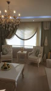 4332 best curtains images on pinterest window coverings