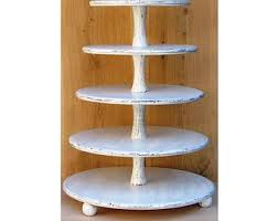 5 tier cupcake stand 5 tier cupcake stand etsy