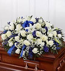 casket sprays casket sprays urn flowers 1 800 flowers