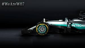 mercedes f1 wallpaper mercedes amg petronas w07 2016 f1 wallpaper kfzoom amg benzspirit