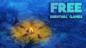 top 15 free survival games for ios u0026 android 2017 youtube