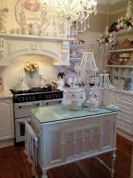 shabby chic kitchen island ideas designyou