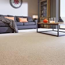 Benefits Of Laminate Flooring 10 Benefits Of Having Carpet For Living Room Hawk Haven