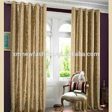 Church Curtains And Drapes Arabic Curtains Arabic Curtains Suppliers And Manufacturers At