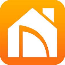 room planner home design full apk download full room planner home design 4 3 0 apk full apk