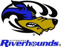 Riverhounds.com