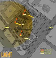 City View Boon Keng Floor Plan by May 2012 Bto Bendemeer Light Boon Keng Hausanalyst