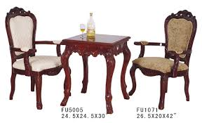 chair kinds of glass coffee table sets shop tables and chairs for