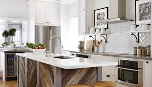 kitchen french kitchen island marble top base cabinets for kitchen