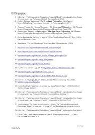 Pg Resume Format Coursework On Resume Template Resume Builder