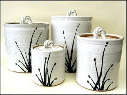 ceramic kitchen canisters blue ceramic kitchen canisters image of ceramic kitchen canisters